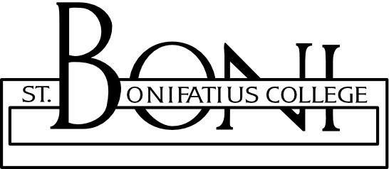 100 jaar Boni